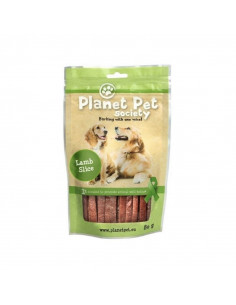 Planet Pet Society Lamb Slice