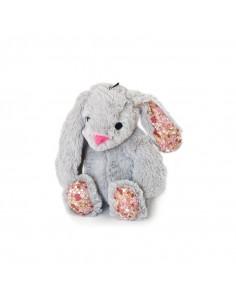Party Pets Cozy Bunny...