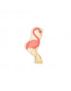 Purplebone Flamingo Pivedyr...