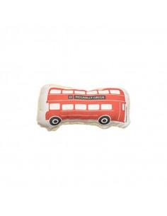 Purplebone London Bus...