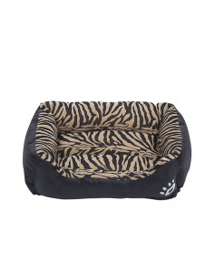 Nivo Hundeseng - Tiger