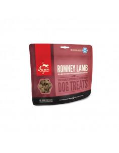 Orijen Romney Lamb Dog Treats