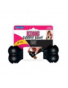 KONG Goodie Bone X-Treme Sort