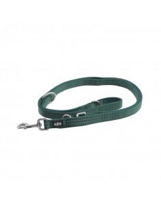 Buster Multipurpose Line Grøn