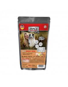 MAC's Dog Soft To Go...