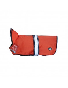Active canis 2in1 Dog Coat...