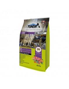 Tundra Dog Lam
