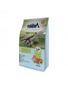Tundra Puppy Kylling Laks...