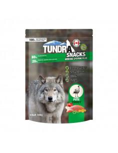 Tundra Dog Snack Immune...