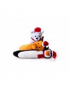 Party Pets Christmas Stick...