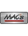 Manufacturer - MAC's