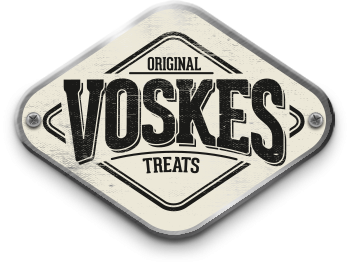 Voskes Original Cat Treats