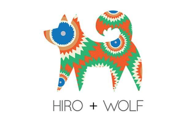 Hiro + Wolf
